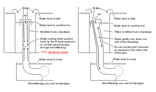 fmueller com » the drain pipesdrain pipe diagram