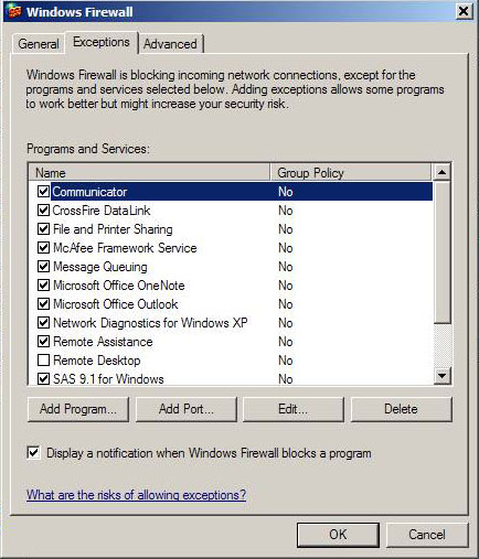 how to connect laptop to home network